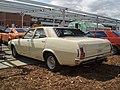 1974 Leyland P76 Deluxe (5096498412).jpg