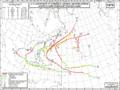 1975 Atlantic hurricane season map.png