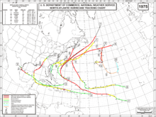 1975 Atlantic hurricane season map.png