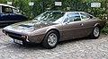 1975 Dino 308 GT4 in Marrone Metallizzato, Berlin.jpg