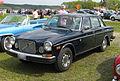 1975 Volvo 164E fl.jpg