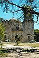 1979-08-21-San Antonio-Mission San José (Texas)233.jpg
