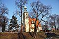 197viki Kościół w Żurawinie. Foto Barbara Maliszewska.jpg