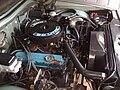 1980-1983 Statesman Caprice (WB) sedan (2007-08-11) 03.jpg