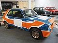 1980 Peugeot 104 ZS photo 2.JPG