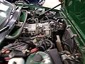 1980 Triumph TR7 - V6 engine swap - Flickr - dave 7.jpg