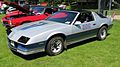 1982 Camaro Z28 Pace Car replica.jpg