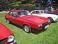 1982 Ford Mk III Capri 1.6L.jpg