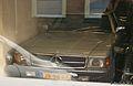1982 Mercedes-Benz 380 SL (12957004183).jpg
