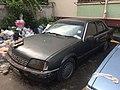1986-1988 Opel Rekord (E2) 2.2i Sedan (09-09-2017) 01.jpg