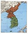 1987 Korean Peninsula (30849054666).jpg
