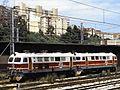 19880714a Santander.jpg