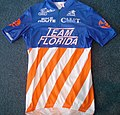 1989 Team Florida Jersey-crop.jpg