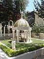 19 Cementerio General.jpg