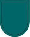19th Special Forces Group Flash.png