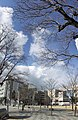 1 Chome-3 Yasujima, Yokkaichi-shi, Mie-ken 510-0075, Japan - panoramio.jpg