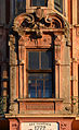 1 Soborna Square, Lviv (06).jpg