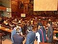1era Sesión del Pleno (3790329298).jpg