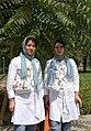 1st Azerbaijan Twins festival, Tabriz - 4 September 2007 19.jpg