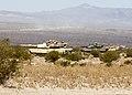 1st Tank Battalion, Exercise Desert Scimitar 2014 140516-M-TQ917-084.jpg