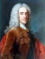 1st Viscount Cobham.png