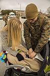 2-2 Marines return from deployments to Europe, Africa 150115-M-BZ918-023.jpg