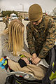 2-2 Marines return from deployments to Europe, Africa 150115-M-BZ918-023.jpg