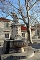 2.2.17 Dubrovnik 3 Gargoyles 12 (32060870255).jpg