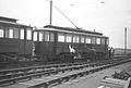 2. Grimsby 1961.jpg