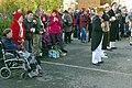 20.12.15 Mobberley Morris Dancing 101 (23505169279).jpg