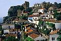20020800 Chora Samothrace island Thrace Greece.jpg