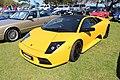 2002 Lamborghini Murcielago (33518074021).jpg