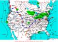 2003-04-04 Surface Weather Map NOAA.png