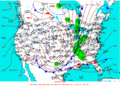 2003-05-20 Surface Weather Map NOAA.png