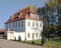 20031102100DR Wilmsdorf (Bannewitz) Schillsches Vorwerk.jpg