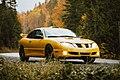 2003 Sunfire coupé jaune.jpg