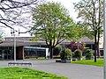 2004-04-21-bonn-beethovenhalle-03.jpg