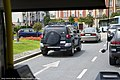 2004 Toyota FJ Cruiser (6025835664).jpg
