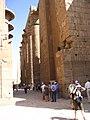 2005-03-30 Urlaub Aegypten (148).jpg
