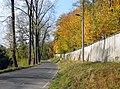 20051026095DR Kleinwolmsdorf (Arnsdorf) Rittergut Herrenhaus.jpg