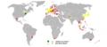 2005fuel import.PNG