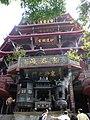 2006 成都 青城山 - panoramio.jpg