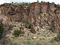 2006 New Mexico Bandelier National Monument.jpg