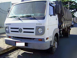 2006 VW Delivery 8-150.jpg