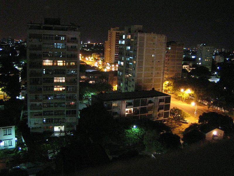 2006 night Maputo Mozambique 203789466.jpg