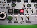 2007.06.17 - 115 Gdynia Główna, ET22-681 cockpit - Flickr - faxepl.jpg