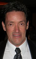 2007 John J. Duran cropped to head and collar.jpg