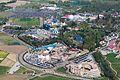 2008-04-26-DSC 1978-c-Europapark.jpg