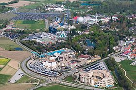 Image illustrative de l'article Europa-Park