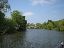 2008-05 Sutton Bridge (Culham Lock) (3).JPG